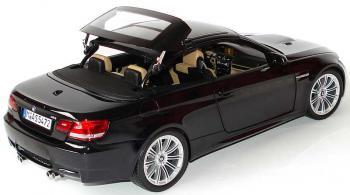 BMW 320 Cabrio