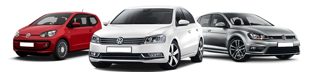 rent cars thessaloniki