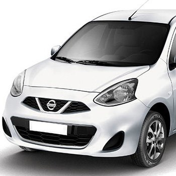 rent a car thessaloniki economic cars